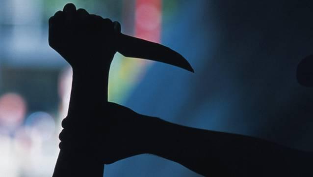 . Ein 15-jähriger Tatverdächtiger wurde festgenommen. (Symbolbild)