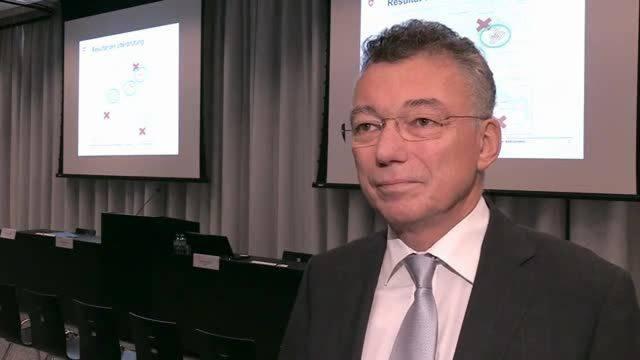 Atomendlager: Ensi will auch das Gebiet Nördlich-Lägern untersuchen