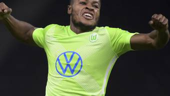Ridle Baku bringt Wolfsburg zum nächsten Remis