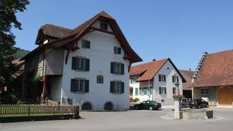 Thalheim will künftig keine Ersatzabgabe an den Kanton mehr leisten.