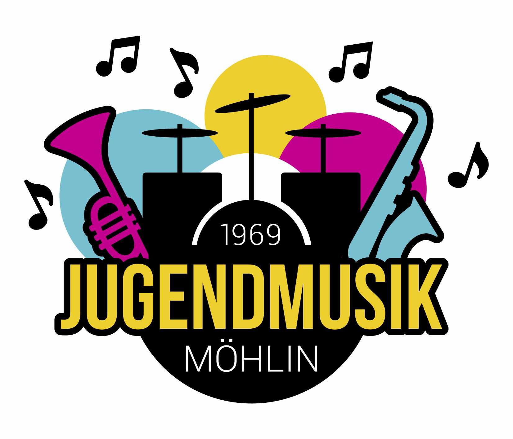 Jugendmusik Möhlin