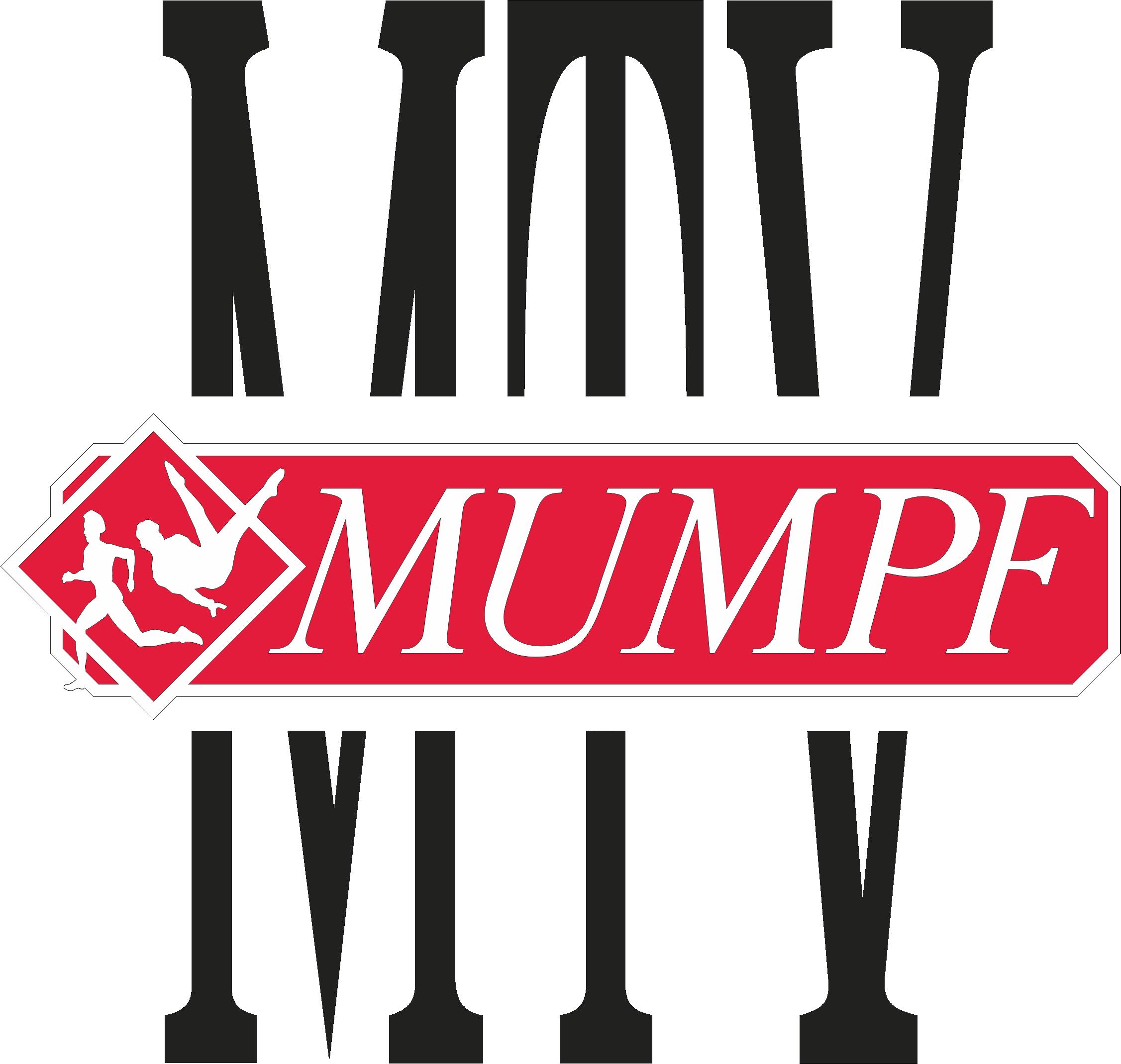 TV Mumpf