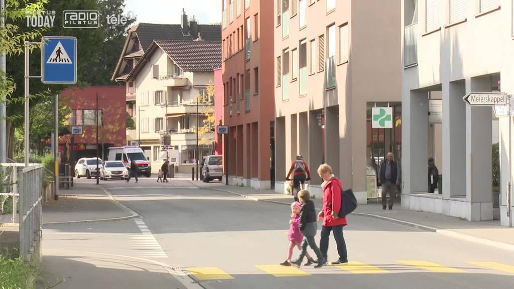 Ranking zeigt: In der Zentralschweiz lebt es sich am besten
