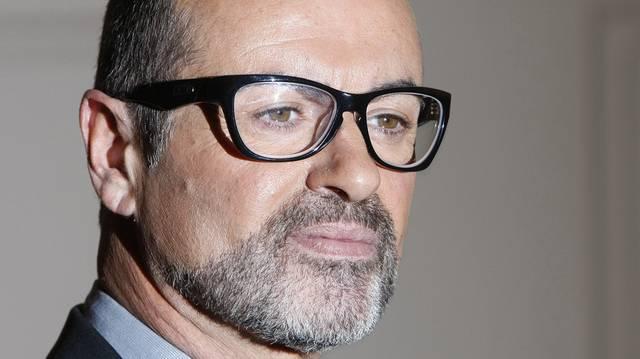 Der britische Popstar George Michael ist am 25. Dezember 2016 im Alter von 53 Jahren verstorben.