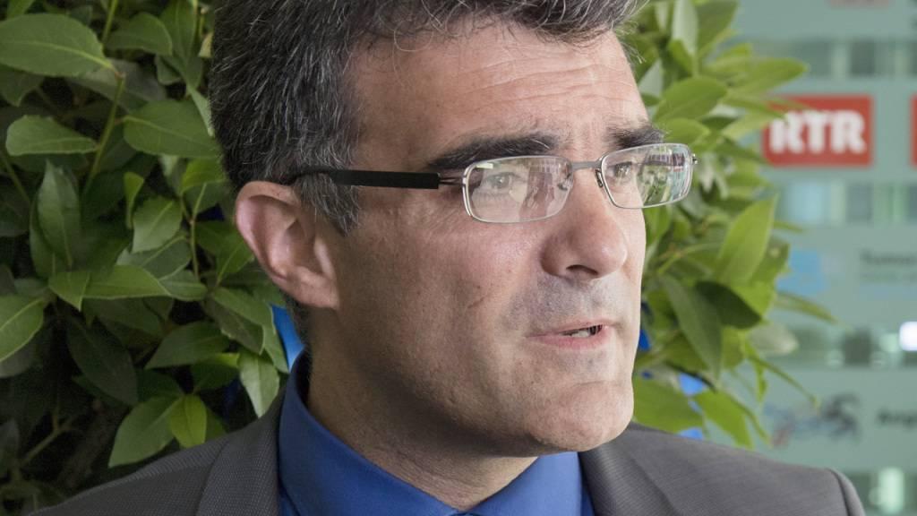 Bündner Regierung will für zwei Wochen die Restaurants schliessen