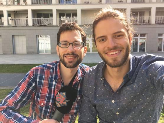 28 Stunden im Bus, 64-mal umsteigen – die etwas andere Reise durch die ganze Schweiz