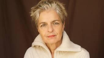 Iran-Kennerin Charlotte Wiedemann
