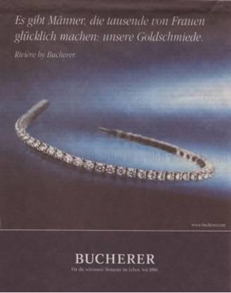 Quelle: Fachstelle für Gleichstellung der Stadt Zürich.