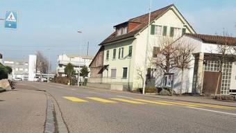 In der Gemeinde Möhlin gibt es Ärger. (Symbolbild)
