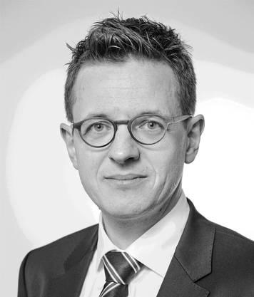 Chefredaktor Christian Dorer mit dem Wochenkommentar über Bahnausbau, Altenpflege, Finanzausgleich und Stadionbau