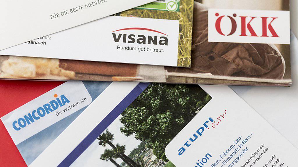Baselland lehnt Prämienverbilligungs-Initiative ab