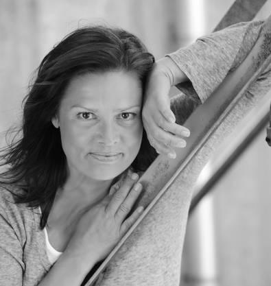 SWR-Moderatorin Stefanie Tücking ist im Alter von 56 Jahren verstorben.
