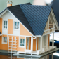 Welche Schäden bezahlt man bei Wohnungsübernahme selbst?
