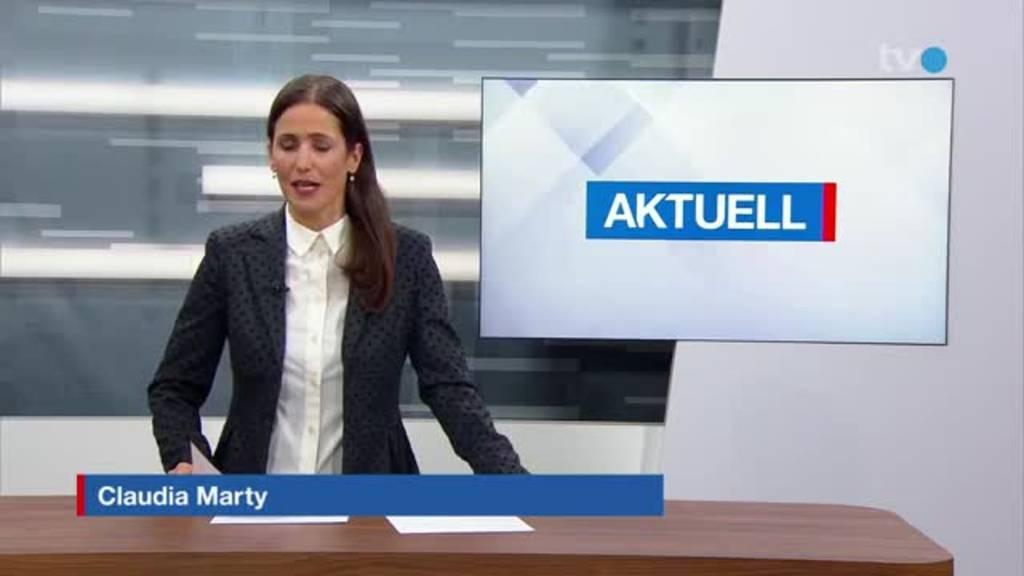 Coronakrise: Bundesrat nach Treffen mit GDK
