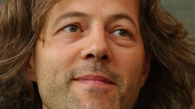 Sein Film hat gewonnen: Rolando Colla, Regisseur von Giochi d'estate (Archiv)