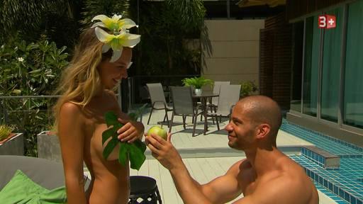 Die Bachelorette Staffel 4 - Folge 3