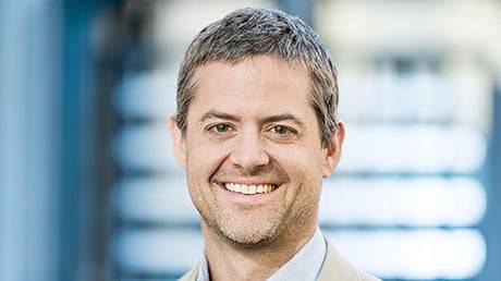 Milo Puhan ist Institutsleiter Epidemiologie der Universität Zürich und koordiniert das Projekt für die schweizweite Bestimmung der Corona-Immunität.