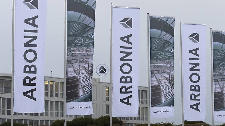 Arbonia ist auf Wachstumskurs. Der Bauzulieferer kauft die im Bereich Heizkörper tätige belgische Vasco Gruppe. (Archiv)