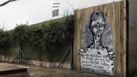 2017-07-12 15_26_55-Einfach nur cool! Street Art wird zum Leben erweckt! - Abig-Show - Shows - Radio