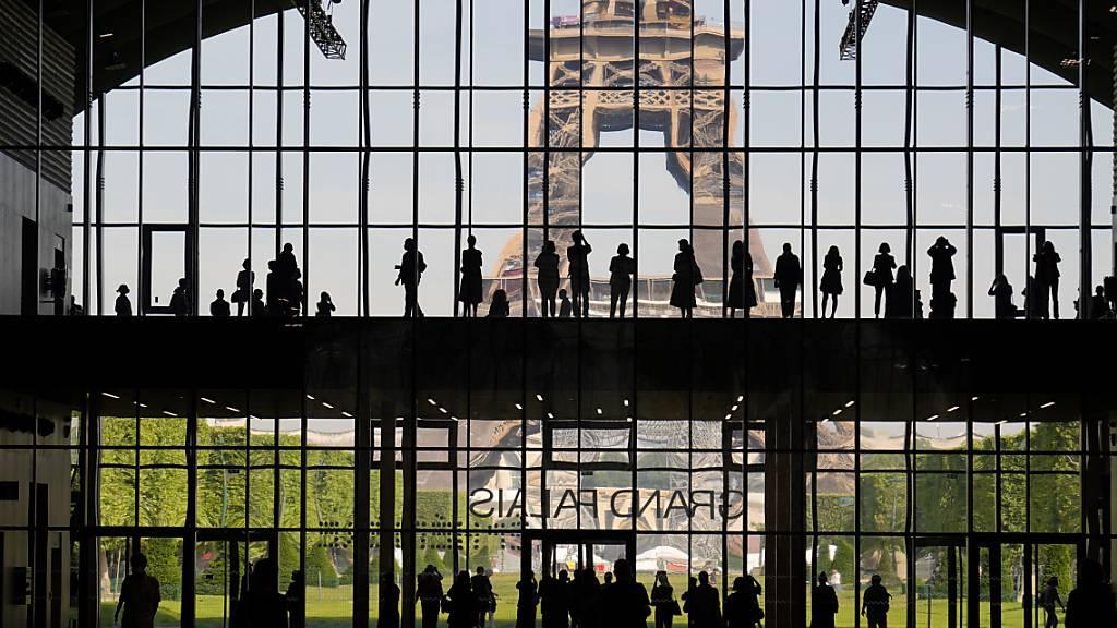 Frust bei Briten über Quarantänepflicht für Frankreich-Urlauber