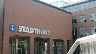 Gründung: Heute Mittwochabend wird im Gemeinderatssaal des Dietiker Stadthauses die Grünliberale Partei des Bezirks Dietikon gegründet.