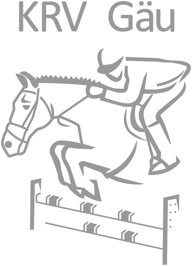 Kavallerie- und Reitverein Gäu