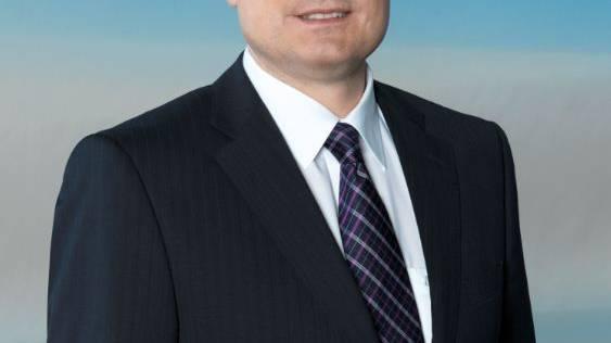 Thomas Jordan neuer Nationalbankpräsident