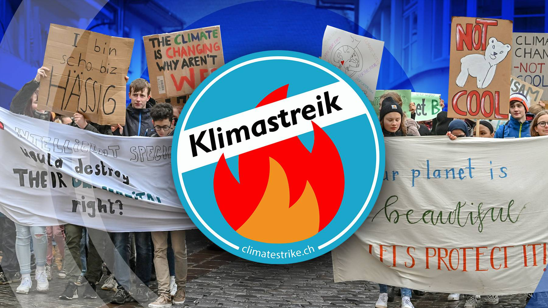 Klimajugend