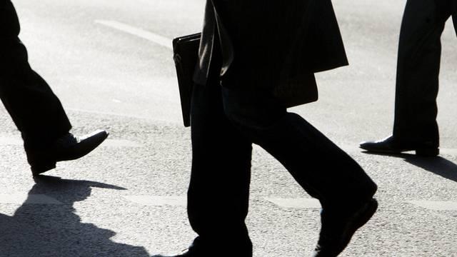 Whistleblower sollen in der Schweiz besser geschützt werden (Symbolbild)