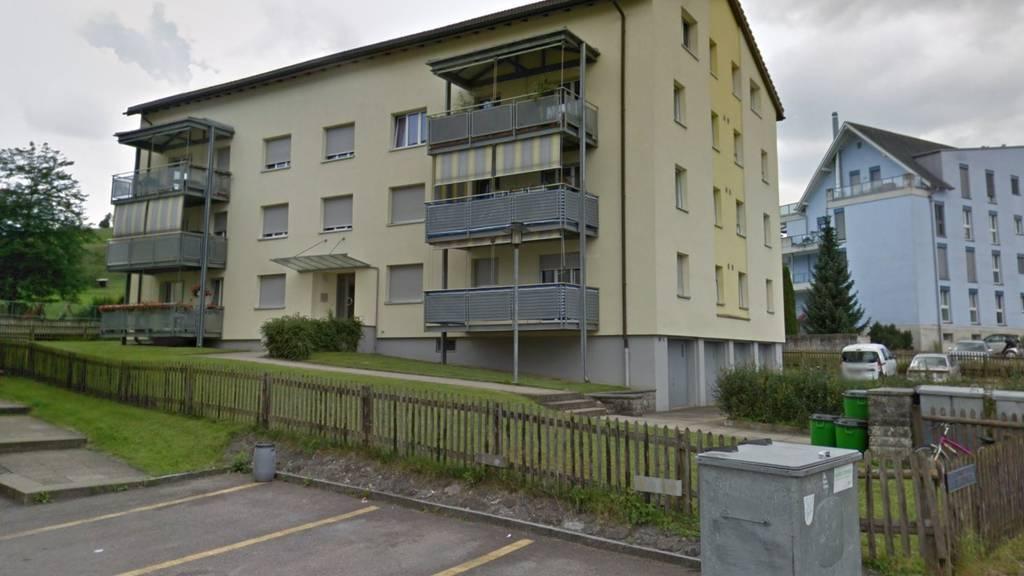 Tötungsdelikt von Eschenz: Die Spur führt nach Schaffhausen