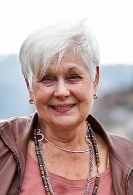 Cornelia Füeg