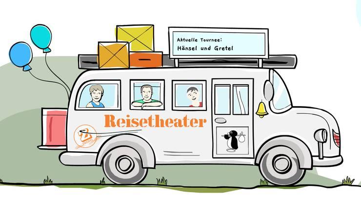 Reisetheater