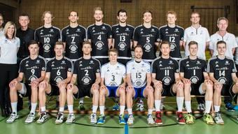 Die Gewinner der Solothurner Sportpreise 2016