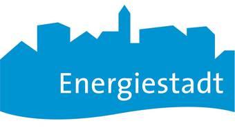 Selzach möchte das Label Energiestadt beantragen.