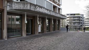 Die Stadt Schlieren erteilt keine Mietzinsreduktionen angesichts der Coronakrise – das Schlieremer Gewerbe ist enttäuscht.