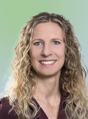 Carol Demarmels