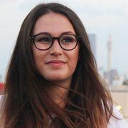 Joelle Weil
