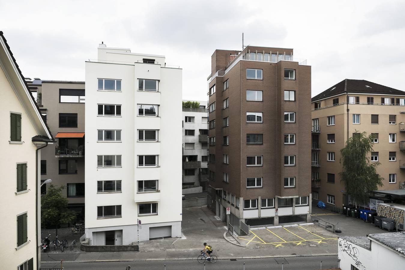 Gammelhäuser_vonAussen_2019