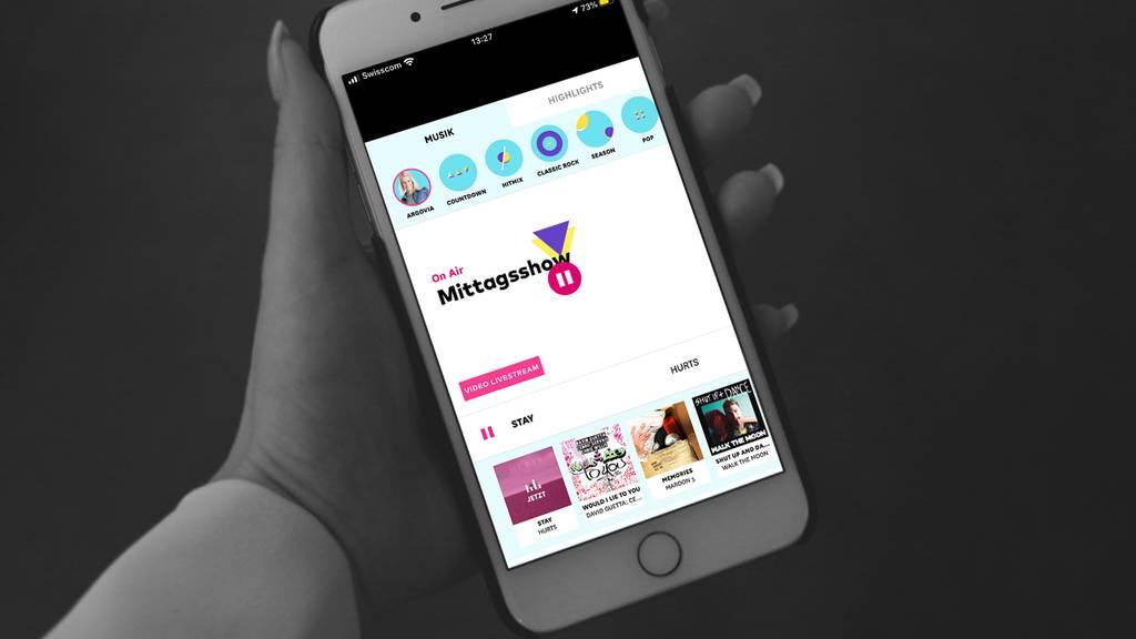 Argovia-App-2019
