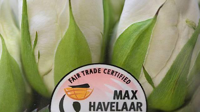 Fairtrade verkauft sich gut: Max Havelaar steigert Umsatz