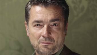Stefan Gubser ist ein geübter Mittelmeer-Segler: Sollte der Schauspieler auf einem Törn jemals Flüchtlingsbooten begegnen, würde er versuchen, mit kühlem Kopf bestmögliche Hilfe zu leisten. (Archivbild)
