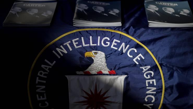 Der US-Geheimdienst CIA verfügt laut Wikileaks über ein riesiges Hacking-Arsenal – mitunter soll er in iPhones und Android-Smartphones eindringen können.