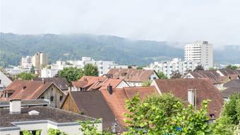 Obersiggenthal: Die finanzielle Lage ist laut Gemeinderat nach wie vor angespannt.