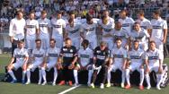 Der neue FC Wil