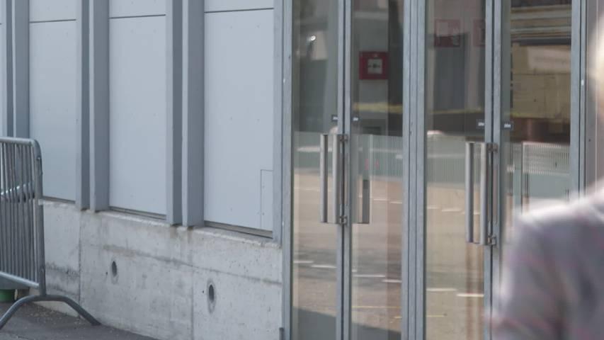 Bundesentscheid: Reaktionen von Ostschweizer Veranstaltern