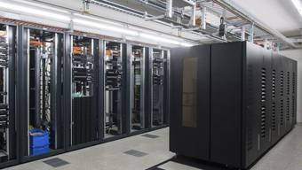 Wenn durch Wartungsarbeiten an Netz- und Informatikstrukturen das System unterbrochen und damit der Betrieb gefährdet wird, sollen die Arbeiten in Zukunft ohne Ausnahmebewilligung in der Nacht oder am Sonntag durchgeführt werden können. (Archivbild)