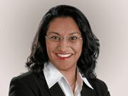 Leena Kriegers-TejuraLeena Kriegers-Tejura ist Fachanwältin SAV Arbeitsrecht und Partnerin bei Morad Bürgi & Partner in Zürich. Daneben ist sie Dozentin an diversen Erwachsenenbildungsinstituten.