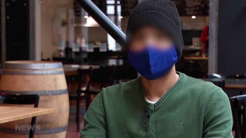 Trotz guten Leistungen: Afghanischer Koch-Lehrling soll abgeschoben werden