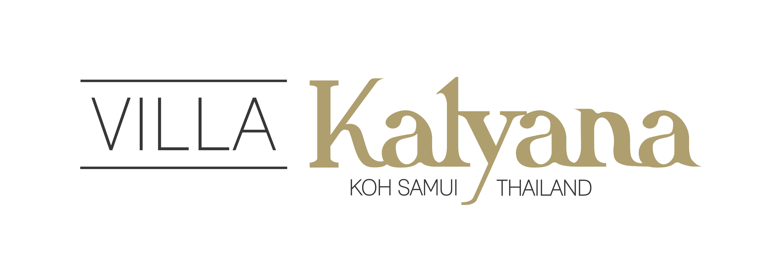 Kalyana Koh Samui