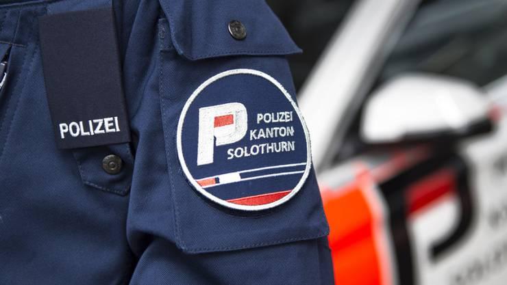 Ein Mann wurde Sonntagnacht von zwei unbekannten Tätern beraubt - Die Polizei sucht Zeugen  (Symbolbild).